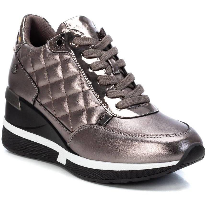 Ατσαλί sneaker Xti 43236
