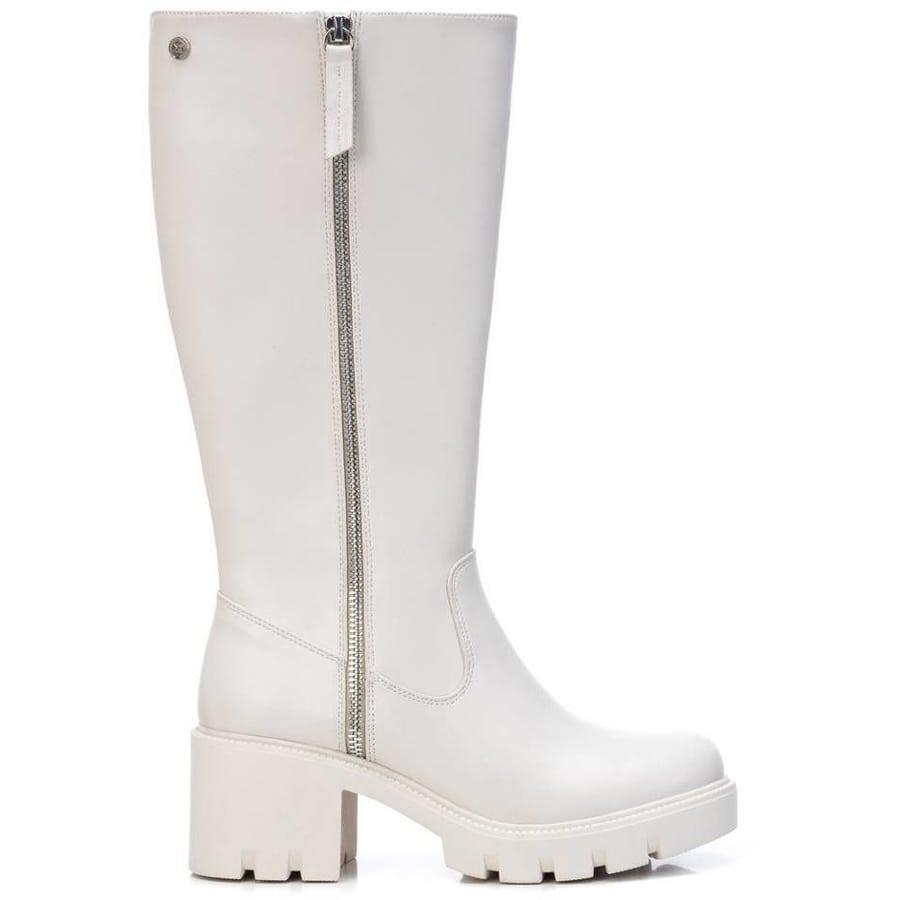 Εκρου μπότα Xti 44763