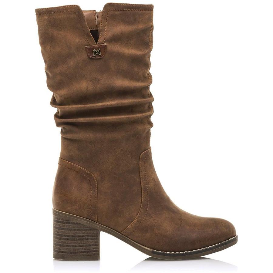 Ταμπά μπότα MariaMare 63002