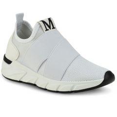 Λευκό sneaker DMB0625