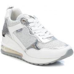 Λευκό sneaker Xti 42631