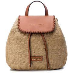 Camel backpack Refresh 83252