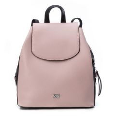 Pink backpack Xti 86255
