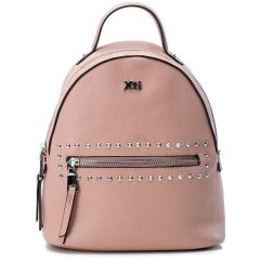 Nude backpack Xti 86302