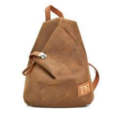 Tabac backpack Pierro Accessories 09527ANQ