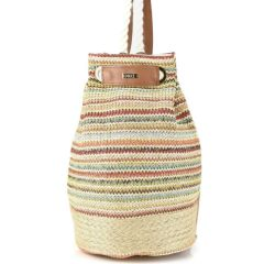 Multicolor backpack Dolce 19BAS5