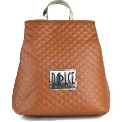 Tabac capitone backpack Dolce 218021