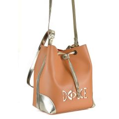 Tabac pouch bag Dolce 218027