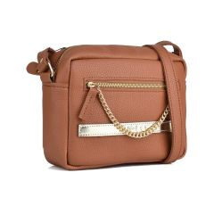 Tabac criss cross bag Dolce 218028