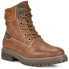 Tabac hiking bootie 2218