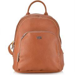 Tabac backpack David Jones CM5146