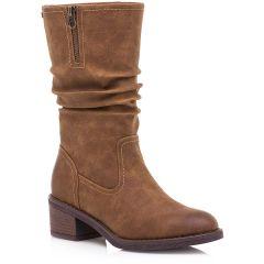 Ταμπά μπότα MariaMare 62612