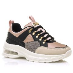 Pink sneaker MariaMare 62802