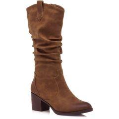 Ταμπά μπότα MariaMare 62639