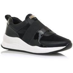 Black sneaker MariaMare 62733