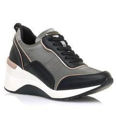 Γκρι sneaker MariaMare 62913