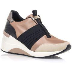 Ροζ sneaker MariaMare 62915