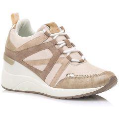 Ροζ sneaker MariaMare 67814