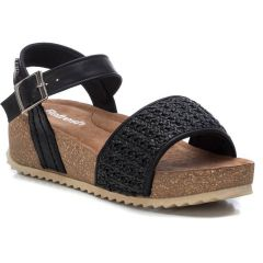 Black flatform Refresh 69610