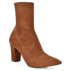 Tabac bootie QUOD 751