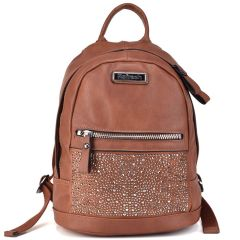 Tabac backpack Refresh 83179
