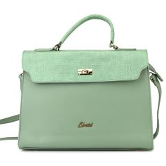 Mint backpack 6266-2