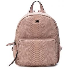Pink backpack Xti 86346