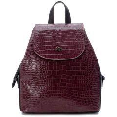 Bordeaux backpack Xti 86322