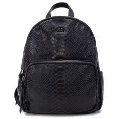 Black backpack Xti 86346