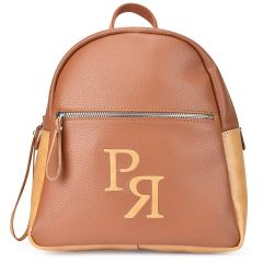 Tabac backpack Pierro Accessories 90579