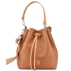 Ταμπά τσάντα πουγκί Pierro Accessories 90400