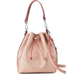 Χαλκός τσάντα πουγκί Pierro Accessories 90400