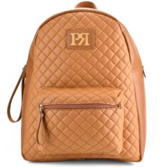 Tabac capitone backpack Pierro Accessories 90484