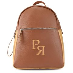 Tabac backpack Pierro Accessories 90583