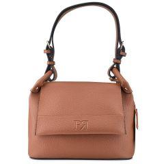 Ταμπα eco-leather τσάντα ώμου Pierro Accessories 90584
