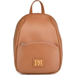 Tabac backpack Pierro Accessories 90605
