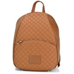Tabac capitone backpack Pierro Accessories 90605