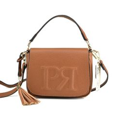 Tabac cross body bag Pierro Accessories 90609