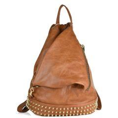 Tabac backpack 9340-83