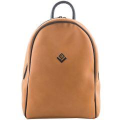 Ταμπά τσάντα πλάτης Lovely handmade Basic