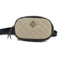 Πούρο τσάντα μέσης Lovely handmade BELTBAG