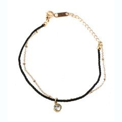 Bracelet 10409