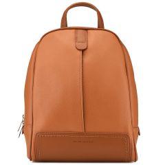 Tabac backpack David Jones 6263-2