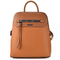 Camel backpack CM20-117