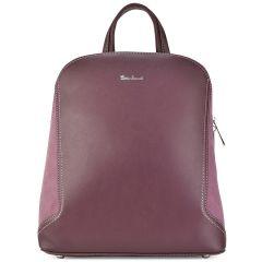 Bordeaux backpack CM20-149