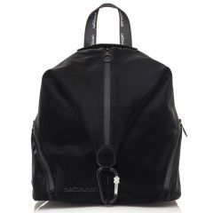 Backpack Sixty Seven COLOR