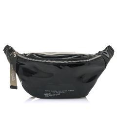 Belt bag Sixty Seven COSMIC