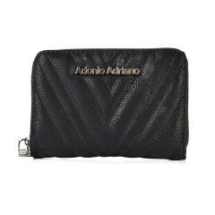Μαύρο πορτοφόλι AFX888