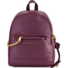 Bordeaux backpack  REPLAY FW3019