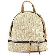 Camel backpack JC-C20
